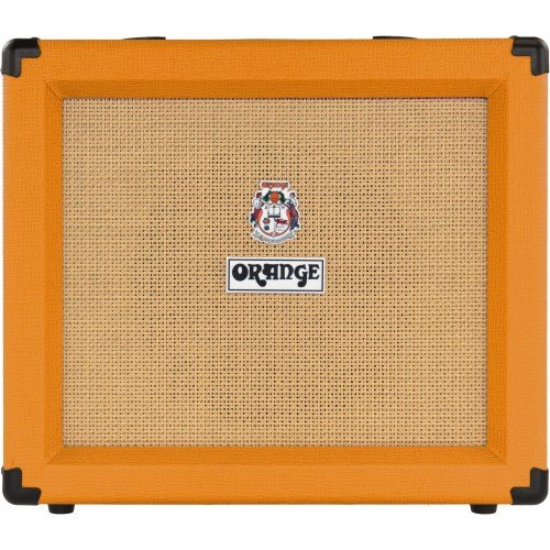 orange-crush-35-rt-ampli-guitare