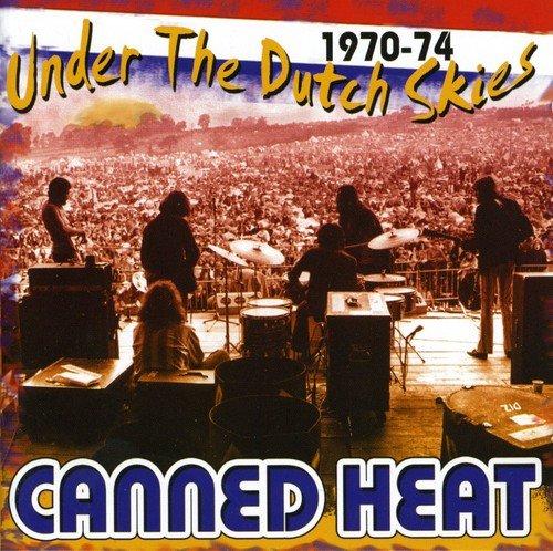 under-the-dutch-skies-1970-74
