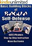 Basic Building Blocks of Bagua Self-D...