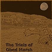 The Trials of Obed Marsh | [Matthew Davenport]