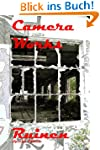 CameraWorks Ruinen