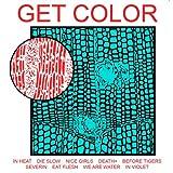 Get Color (Dig)