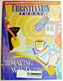 img - for Christianity Today, Volume 38 Number 9, August 15, 1994 book / textbook / text book