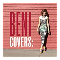 COVERS(CD+DVD)