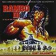 【完全版】ランボー3 怒りの脱出(Rambo III)