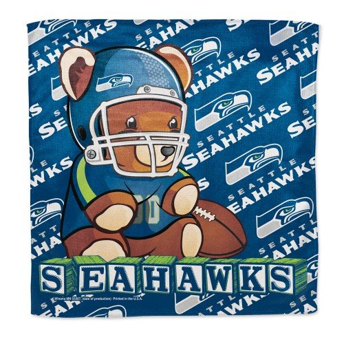 Seattle Seahawks Coupon go to interactivebest.ml Total 19 active interactivebest.ml Promotion Codes & Deals are listed and the latest one is updated on November 06, ; 19 coupons and 0 deals which offer up to 25% Off, Free Shipping and extra discount, make sure to use one of them when you're shopping for interactivebest.ml