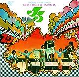 echange, troc The Jackson 5 - Going Back To Indiana