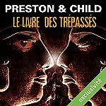 Le livre des trépassés (Pendergast 7) | Douglas Preston,Lincoln Child