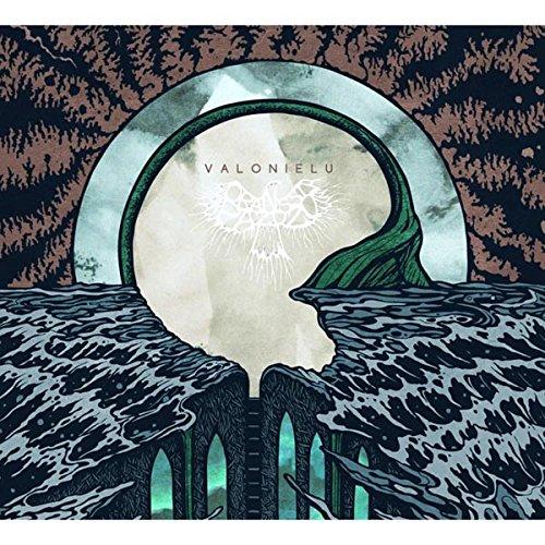 Valonielu - Helloween Edition