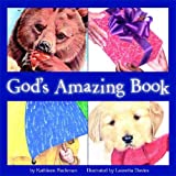img - for God's Amazing Book book / textbook / text book