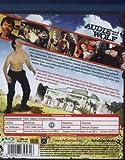 Image de Audie und der Wolf [Blu-ray] [Import allemand]