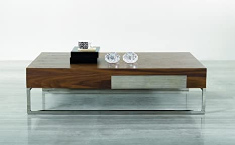 Modern 107A Coffee Table