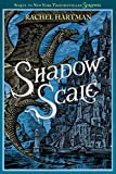 Rachel Hartman Shadow Scale: A Companion to Seraphina