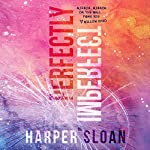Perfectly Imperfect | Harper Sloan