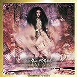Fierce Angel Presents Fierce Disco VI (Dj Edition Unmixed)