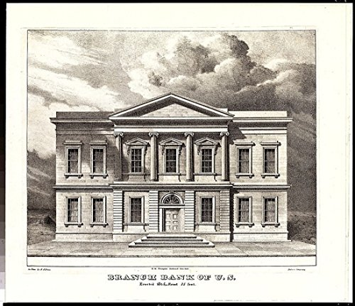 after-alexander-jackson-davis-the-branch-bank-of-the-united-states-wall-street-new-york-erected-in-1