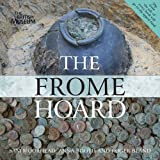 Cover image for The Frome Hoard