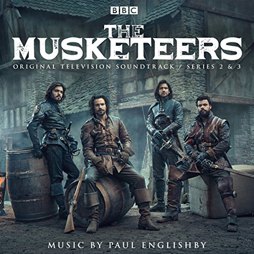 the-musketeers-series-2-3