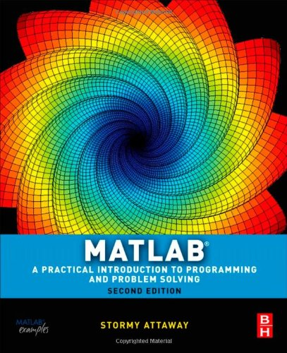 Ebooks Programming Best Price Matlab Second Edition A border=