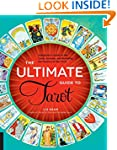 The Ultimate Guide to Tarot: A Beginn...