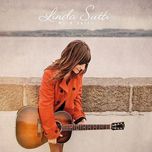 Linda Sutti-Wild Skies-2014-CARDiNALS Download