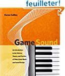 Game Sound - An Introduction to the H...