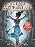 The Last Apprentice: I Am Alice (Book 12)