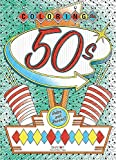 Coloring-Books-for-adults-50s-and-60s-Decades