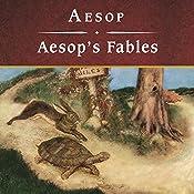 Aesop's Fables | [Aesop]