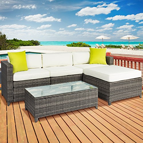 best-choice-products-5pc-rattan-wicker-sofa-set-cushioned-sectional-outdoor-garden-patio-furniture-g