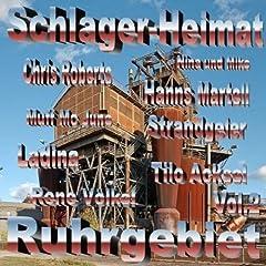 Schlager - Heimat Ruhrgebiet Vol. 2 Songtitel: Schau mir in die Augen (Disco-Version) Songposition: 4 Anzahl Titel auf Album: 20 veröffentlicht am: 12.12.2011