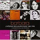 L'Int�grale Des Albums Studio (Coffret 12 CD)