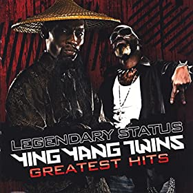 bedroom boom feat avant clean ying yang twins