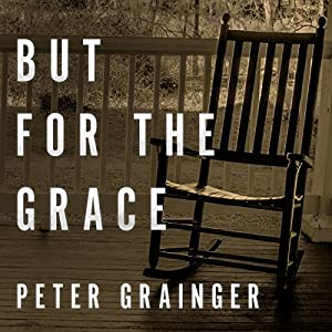 But for the Grace Audiobook