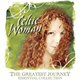 Greatest Journey-Best of