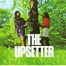 The Upsetter