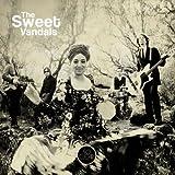 echange, troc The Sweet Vandals - So Clear