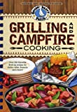 img - for Grilling and Campfire Cooking (Everyday Cookbook Collection) book / textbook / text book