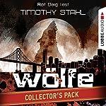 Wölfe - Collector's Pack (Wölfe 1-6) | Timothy Stahl