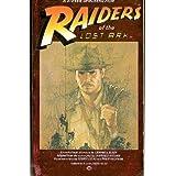 Raiders of the Lost Ark ~ George Lucas