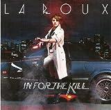 La Roux In for the Kill