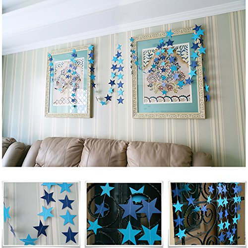 sparcutm-4m-bunting-hanging-paper-star-garlands-birthday-wedding-party-door-decoration-new-arriaval-