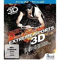 Best of 3D - High Octane: