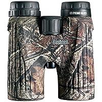 Bushnell Legend Ultra HD Binocular
