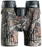 Bushnell Legend Ultra HD 10x 42mm Roo...