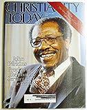 Christianity Today, Volume XXVI Number 1, January 1, 1982