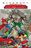 Paul Cornell Superman: Reign of Doomsday TP