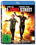21 Jump Street [Blu-ray]