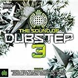 Louder (Flux Pavilion & Doctor P Remix)