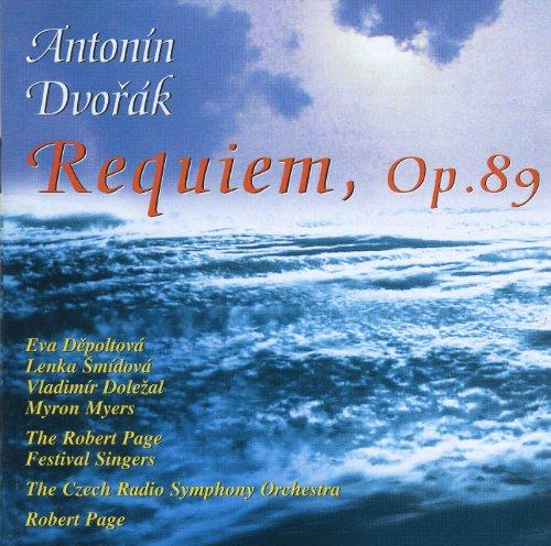 requiem-op89-2cd